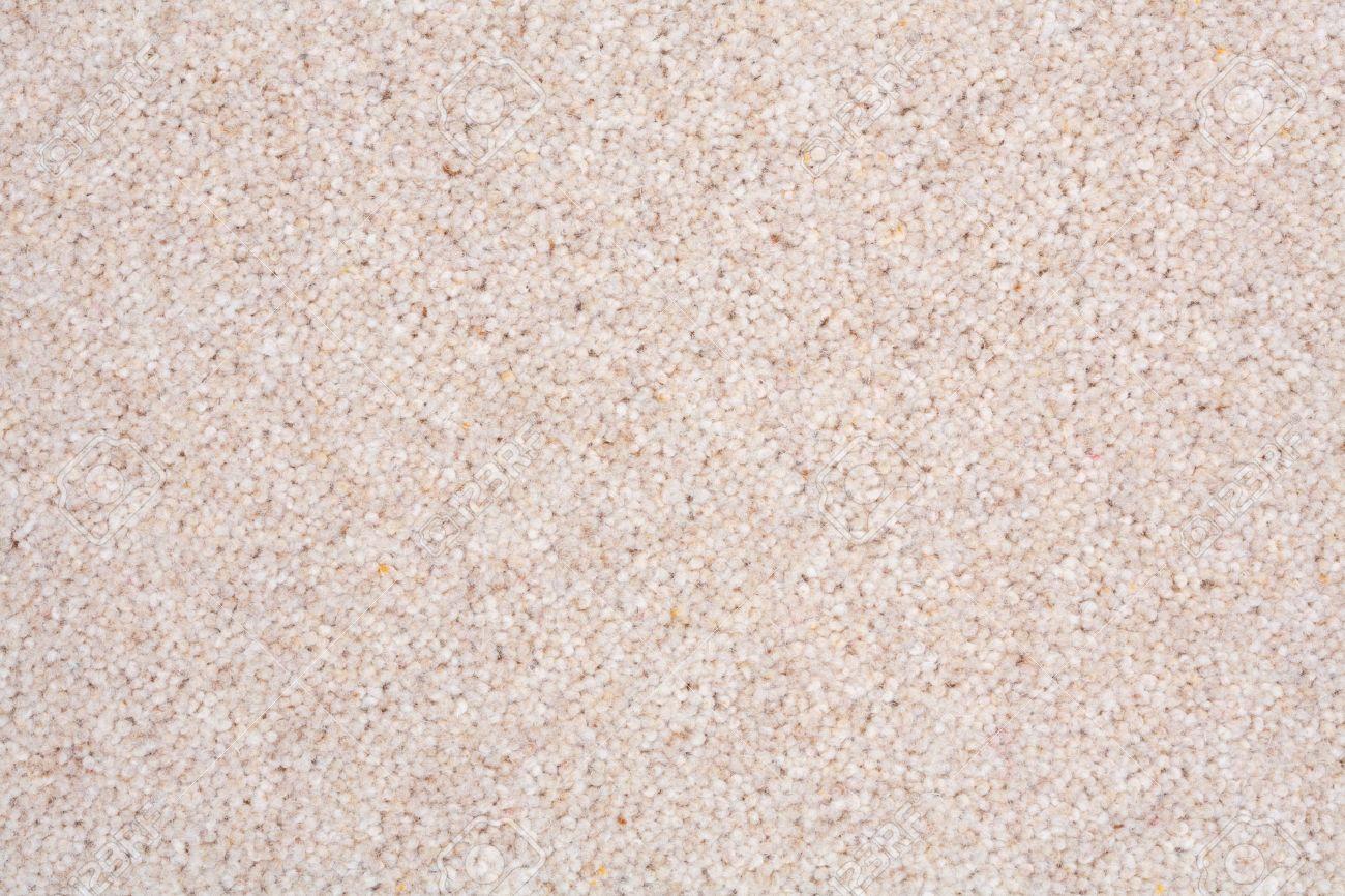 Teppich design textur  Nahaufnahme Von Teppich Textur Ideal Für Einen Textil-Hintergrund ...