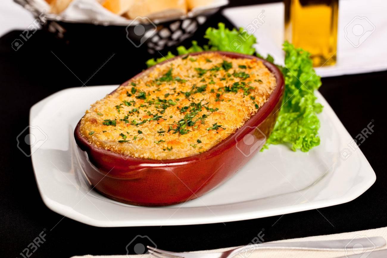 Best Cucina Tradizionale Inglese Pictures - Acomo.us - acomo.us
