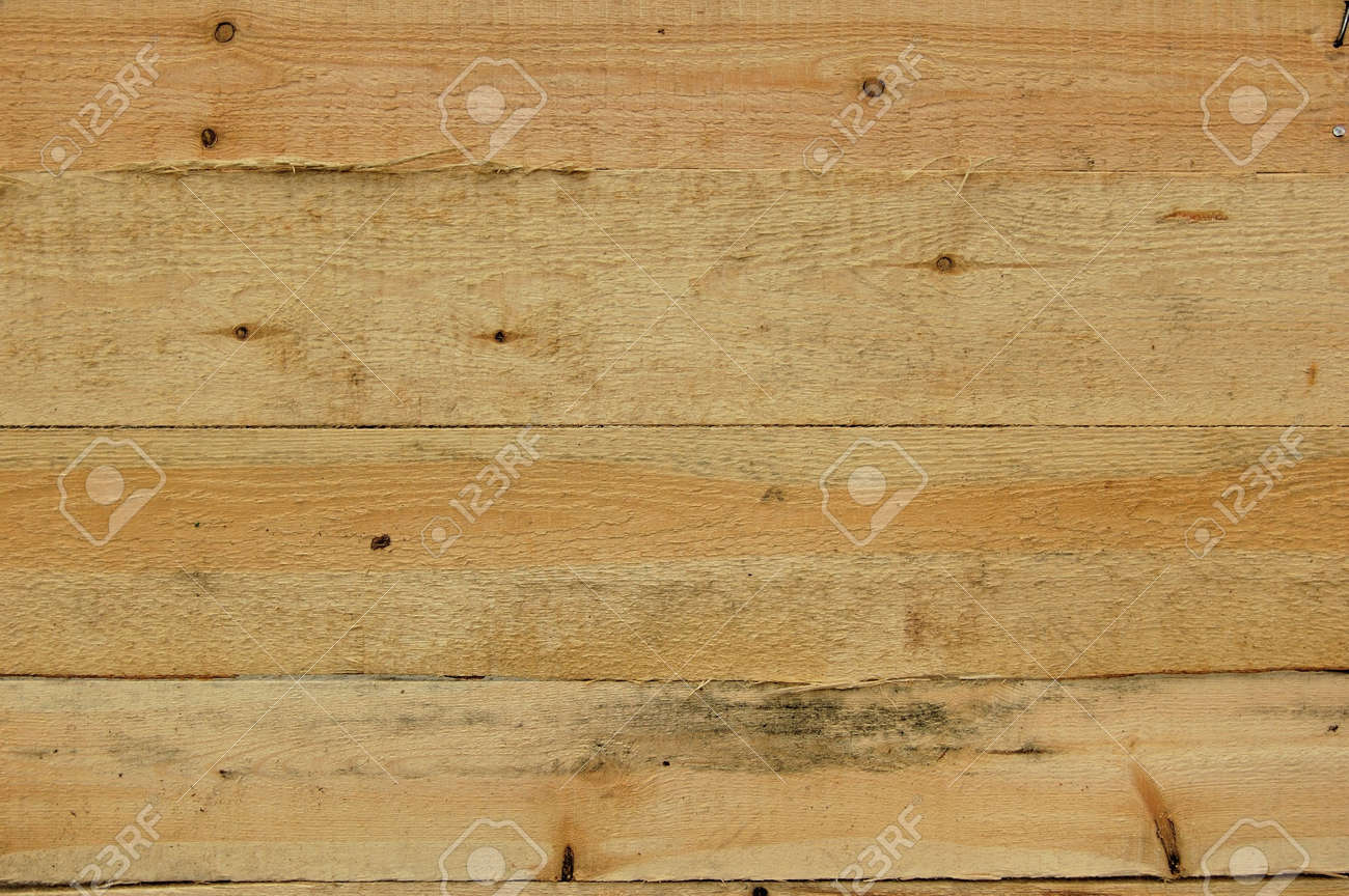 A wood board texture background Stock Photo - 529210