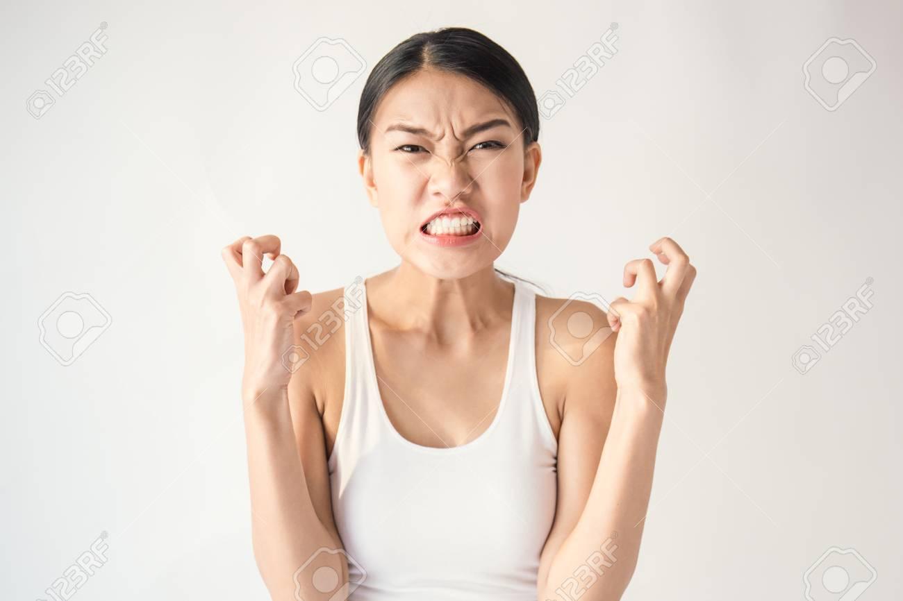 tenage women porn videos