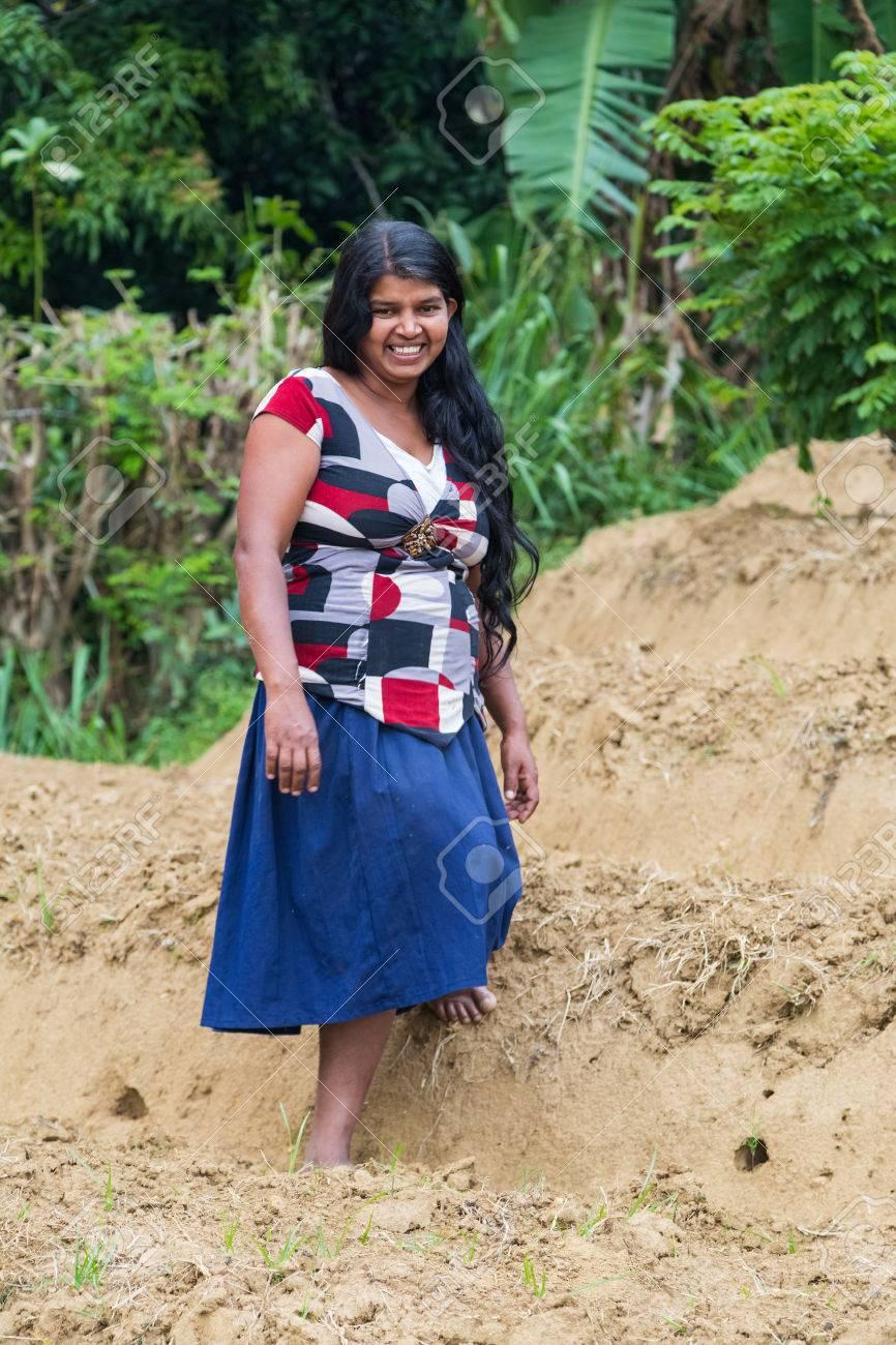Sri lankaise adolescent fille sexe Ashli Orion jouir