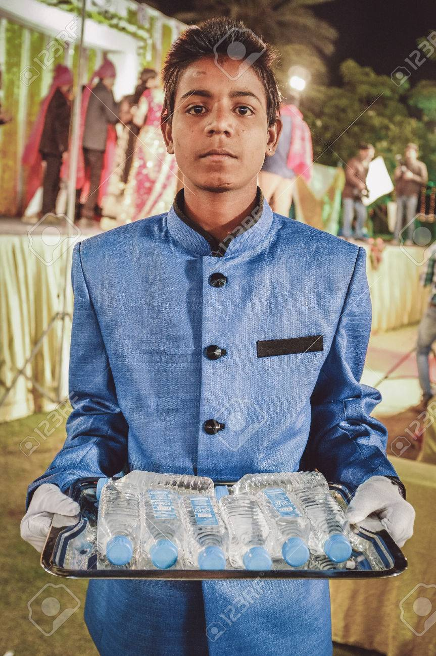 Nice Indian Groom Suits Motif - Wedding Dress Ideas - projectsparta.org