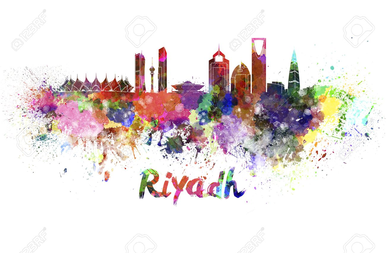 Announcing Riyadh R User Group