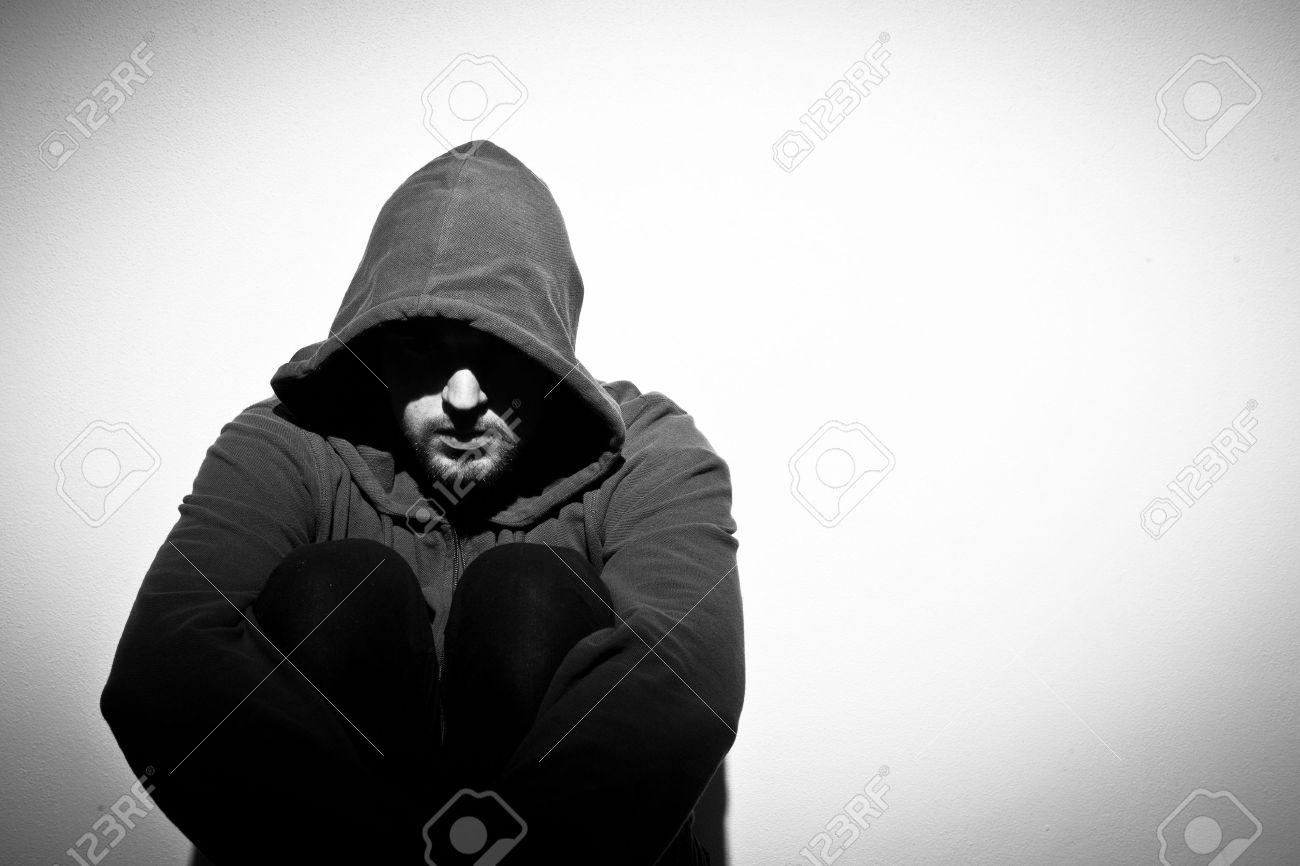 11916697-depressed-adult-man.jpg