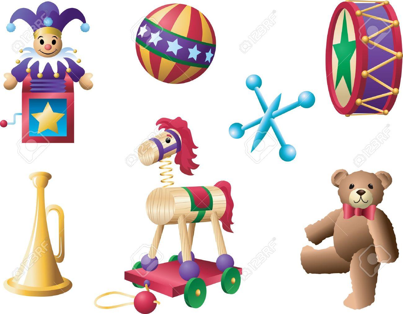 Christmas Toys Stock Photos. Royalty Free Christmas Toys Images ...