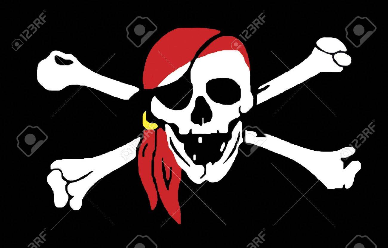 Image result for pic of skull and crossbones