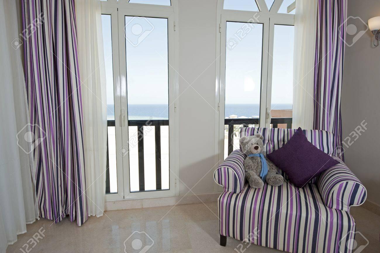 Interior Design Apartment Living Room