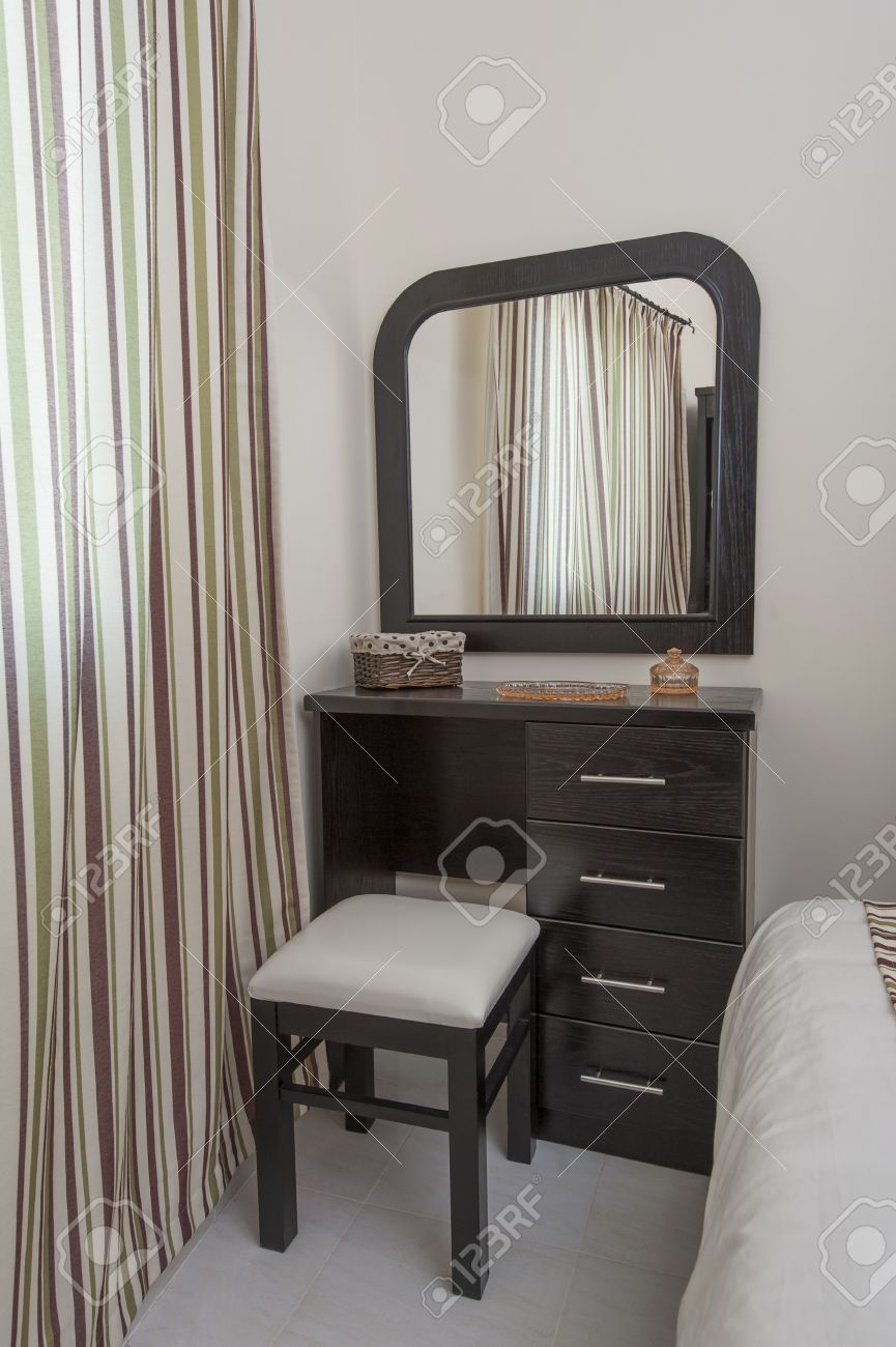 Mirrors Bedroom Dressing Mirrors For Bedroom Dressing Mirrors Bedroom Room