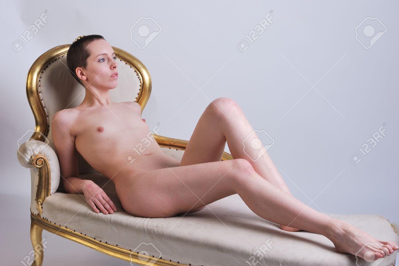 Malizia sexy scenes