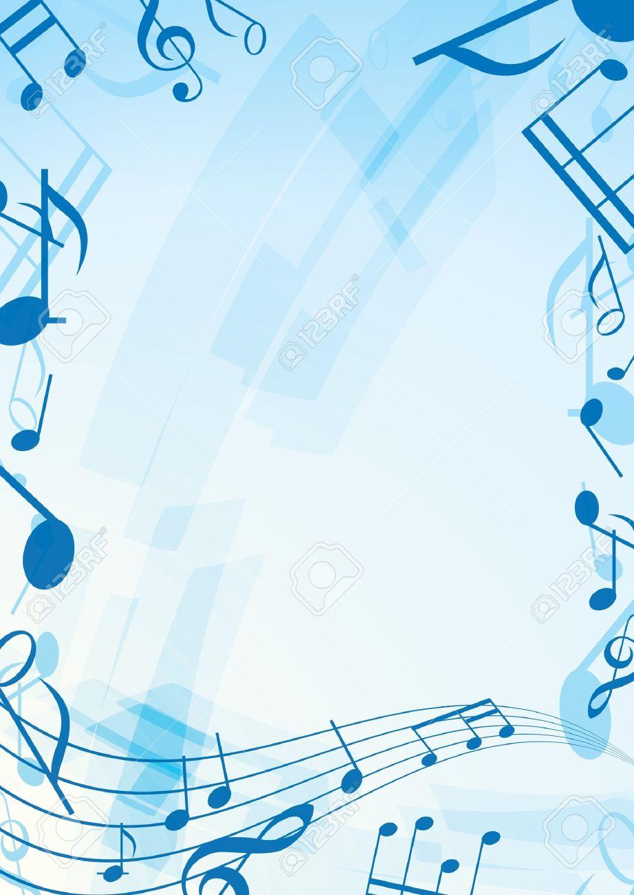 Музыка Для Поздравления скачать музыку бесплатно и слушать 49