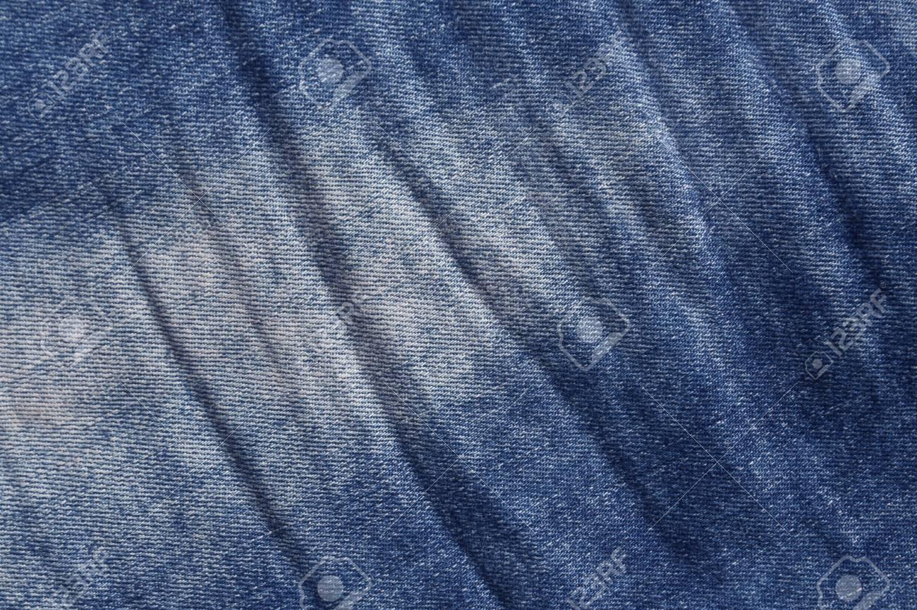 078900631 Textura de mezclilla azul. Fondo y la textura para el diseño
