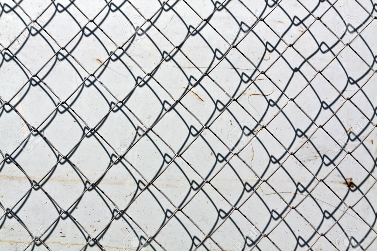 Fantastic Paige Wire Fence Gallery - Wiring Diagram Ideas - blogitia.com