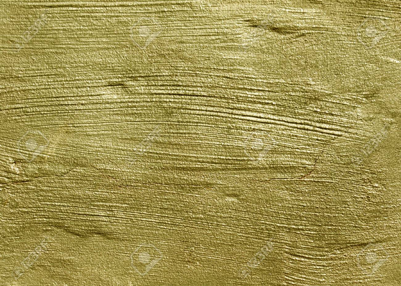 Yellow Color Cement Wall Texture. Abstract Background And Texture ...