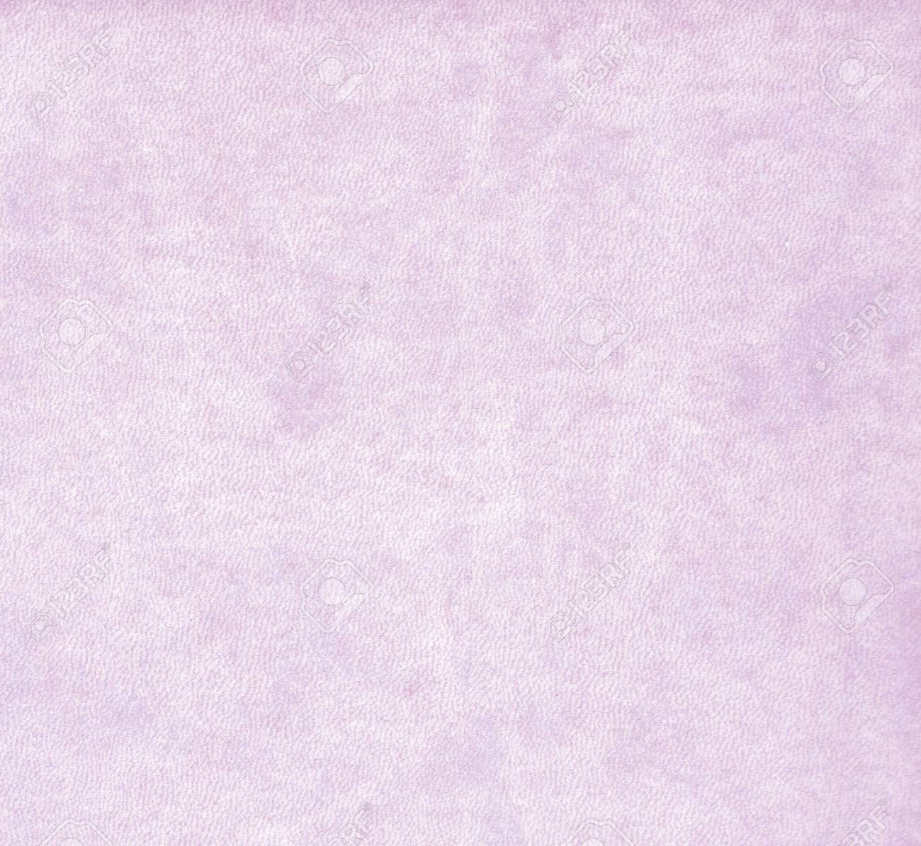 Light purple color leather pattern. Abstract background and texture..