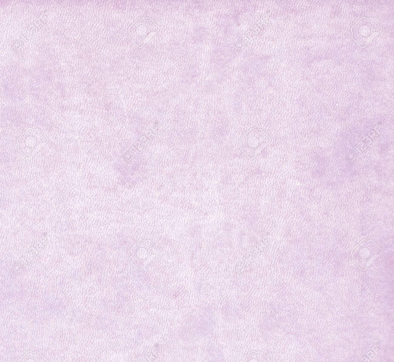 Couleur Violet Clair | deappelsupport