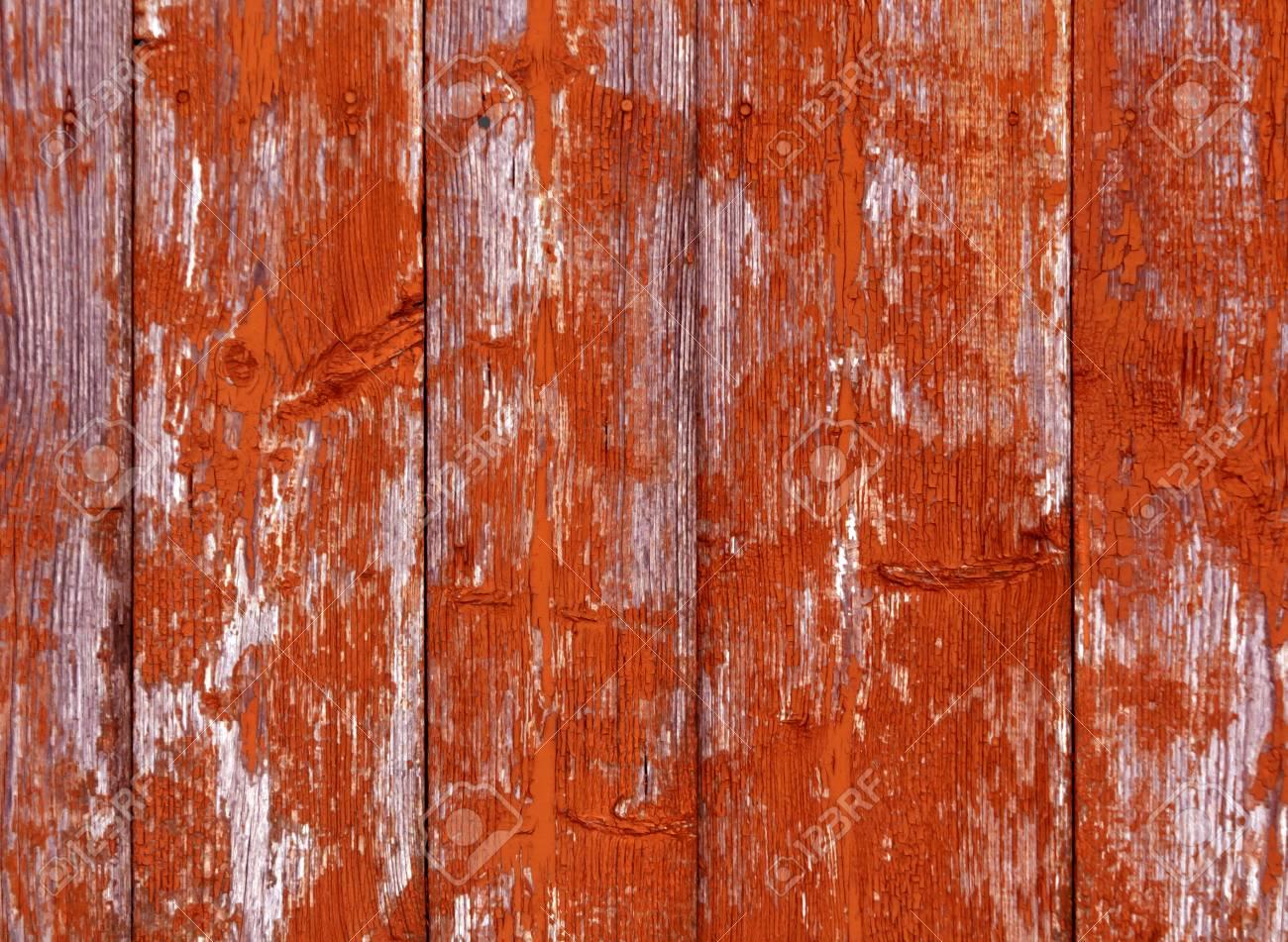 Colori Vernici Legno : Struttura di legno del recinto di colore stagionato. priorità bassa