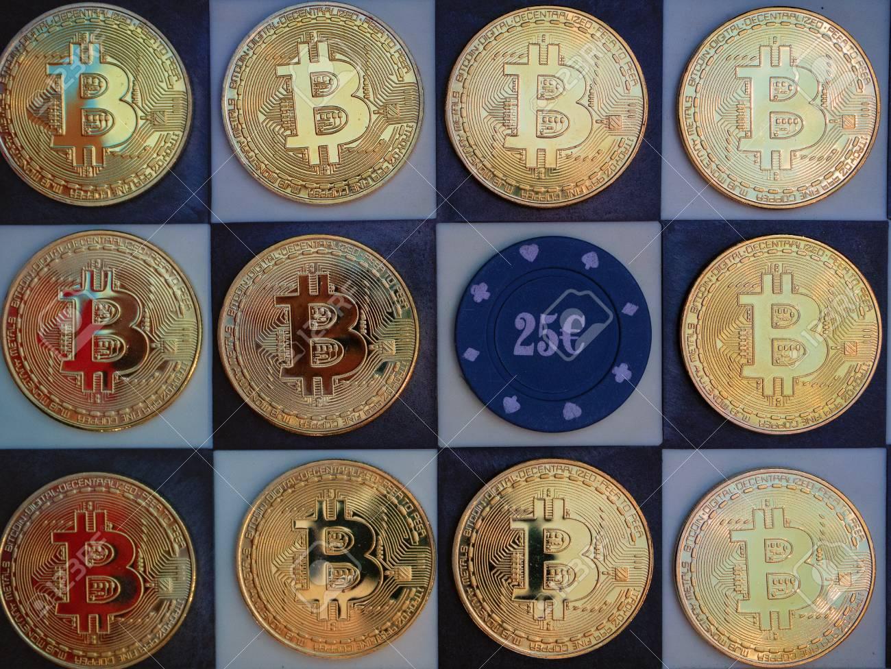 online casino no deposit bonus code