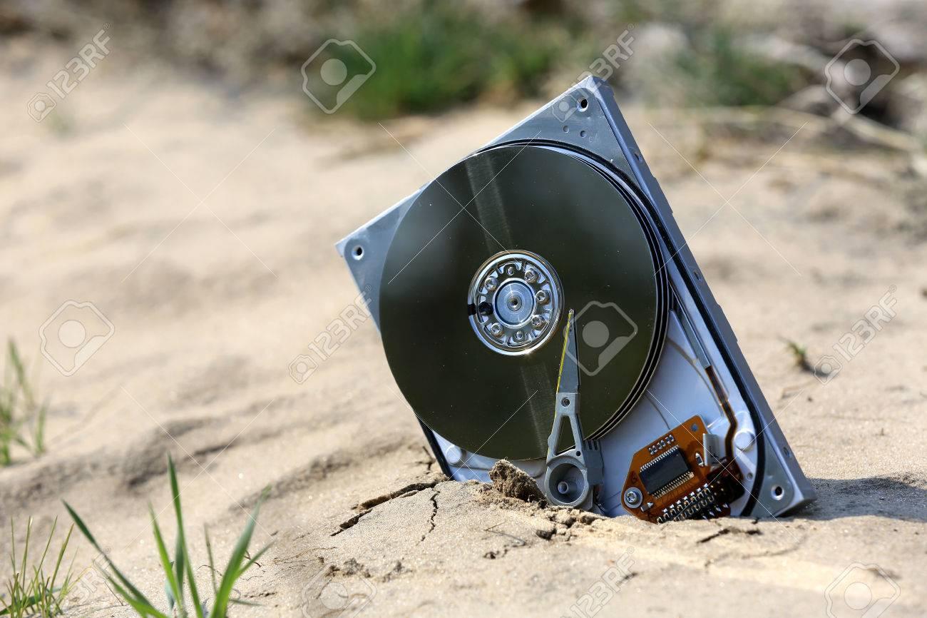 38204467-lost-computer-data-storage-hard