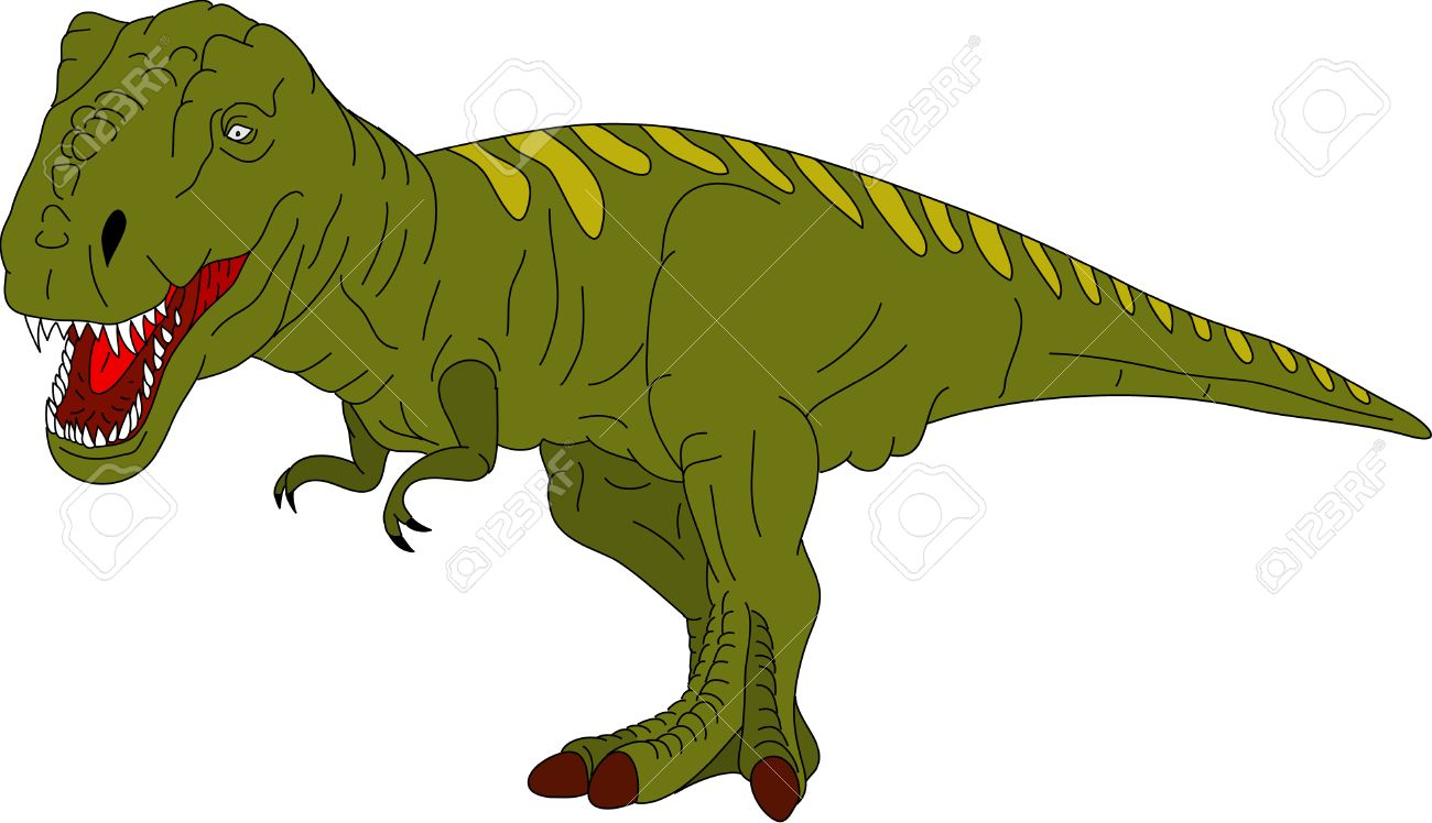 1 635 t rex stock illustrations cliparts and royalty free t rex
