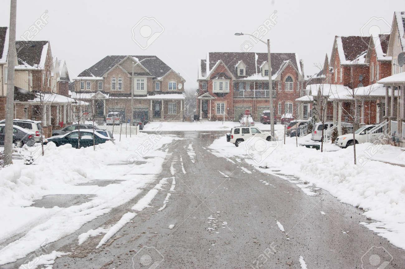 winter map pubg