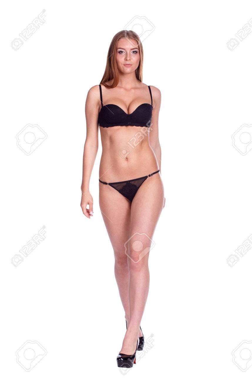 Hot lowrider girls nude videos