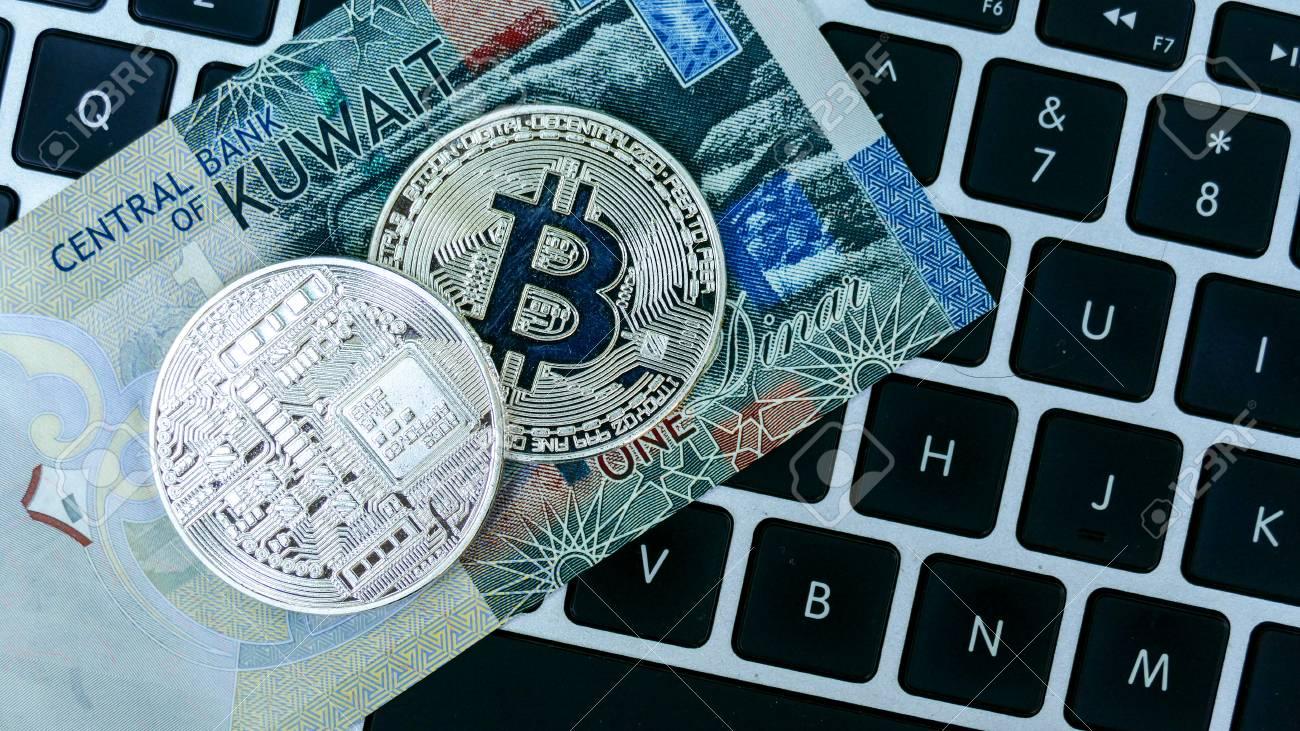 Convertiți Bitcoin Cash (BCH) şi Kuweitian dinari (KWD): Calculator schimb valutar