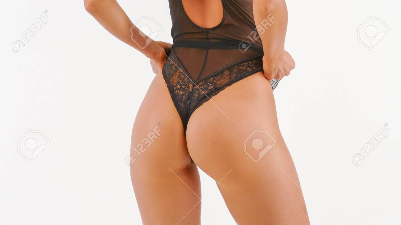 Joanna krupa maxim nude