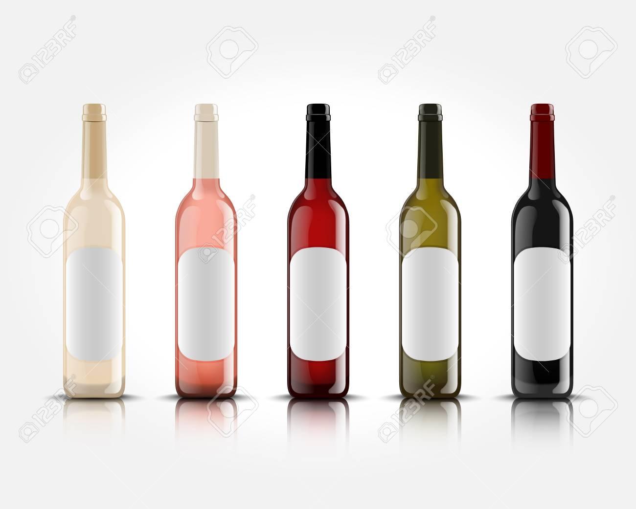 Großzügig Wein Flaschen Aufkleber Schablone Ideen - FORTSETZUNG ...