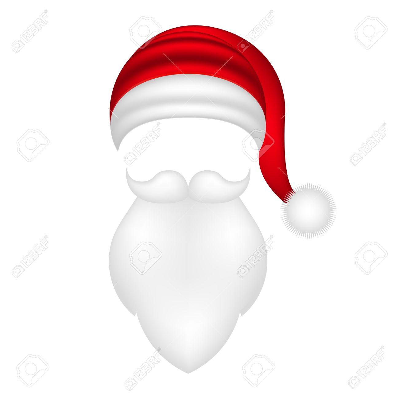 Santa Hat 6101613af140