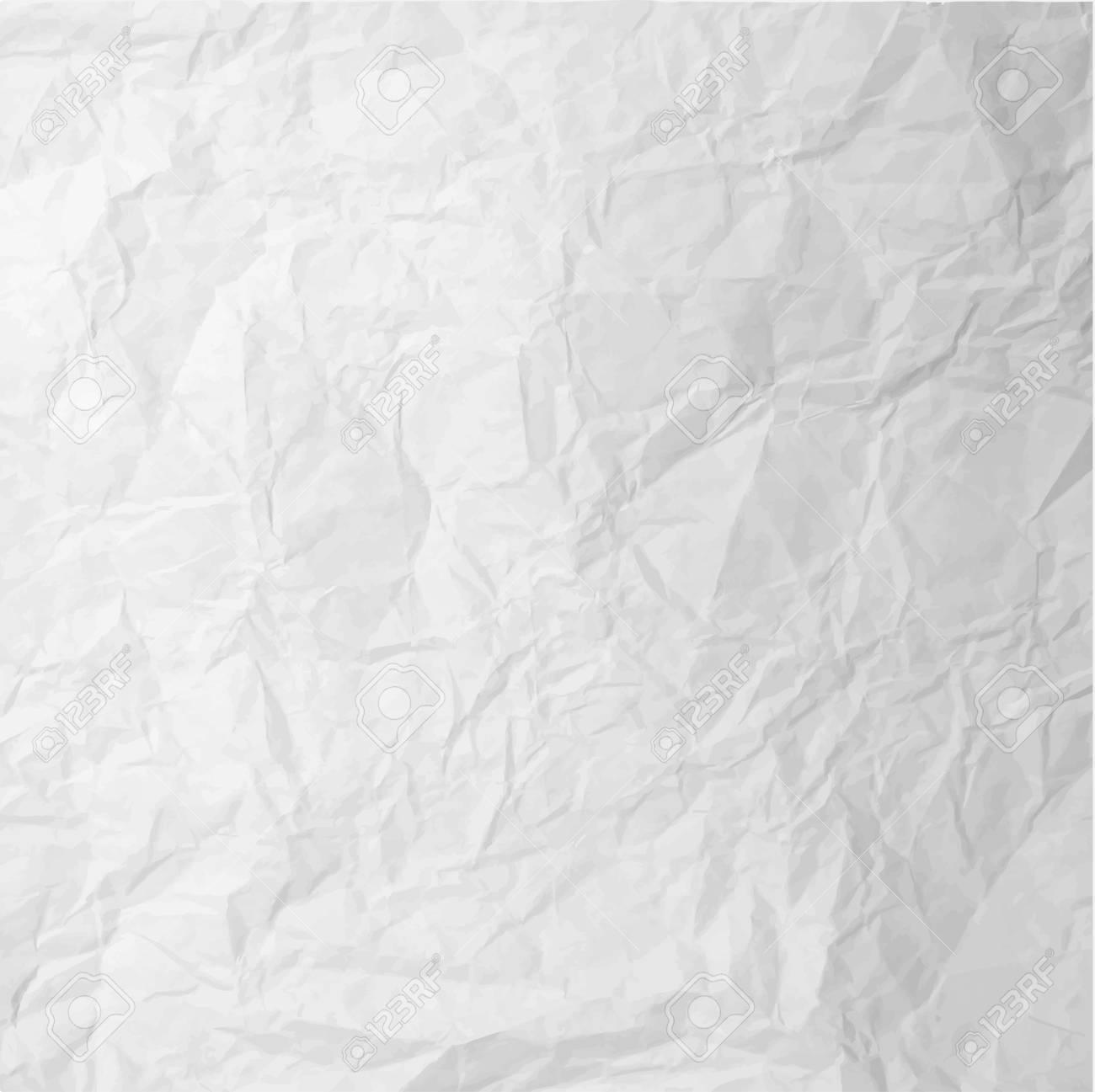 paper texture - Parfu kaptanband co