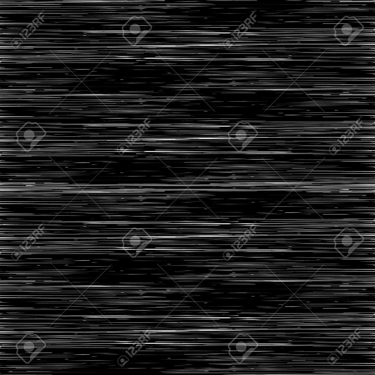 Abstract horizontal dark line background - stock vector - 155105019