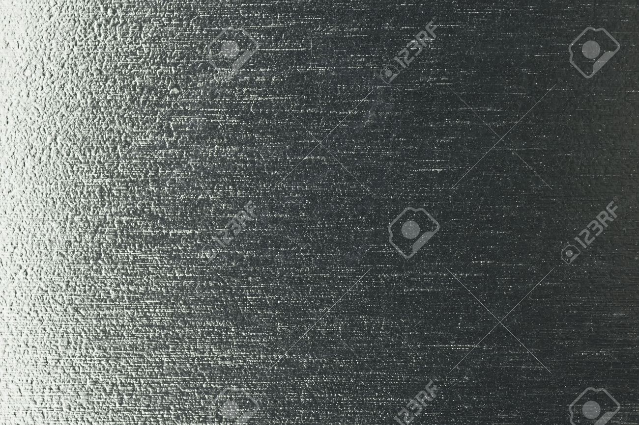 Stock Photo Texture Silver