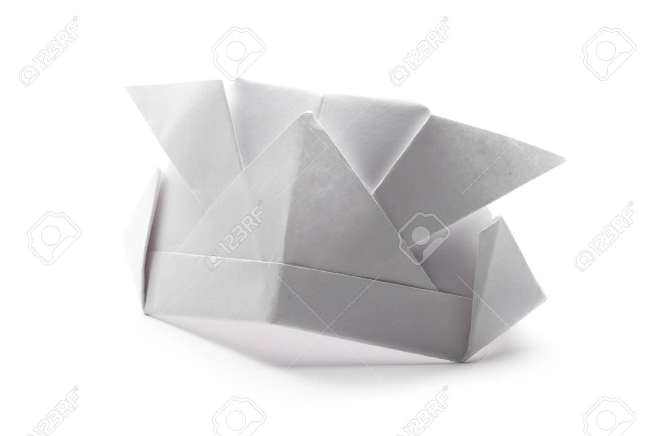 Contact us at Origami-Instructions.com | 866x1300