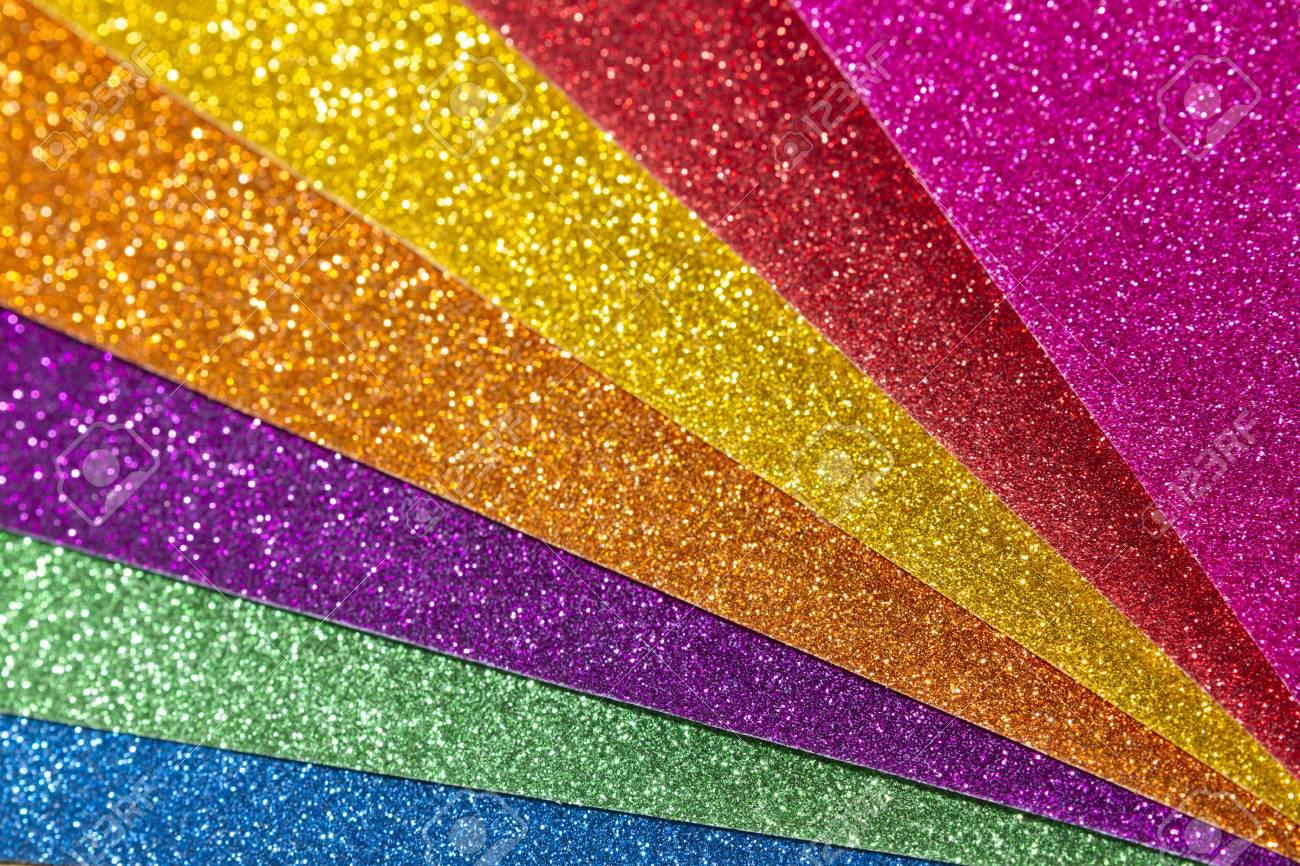 Glitter Wallpapers - Wallpaper Cave