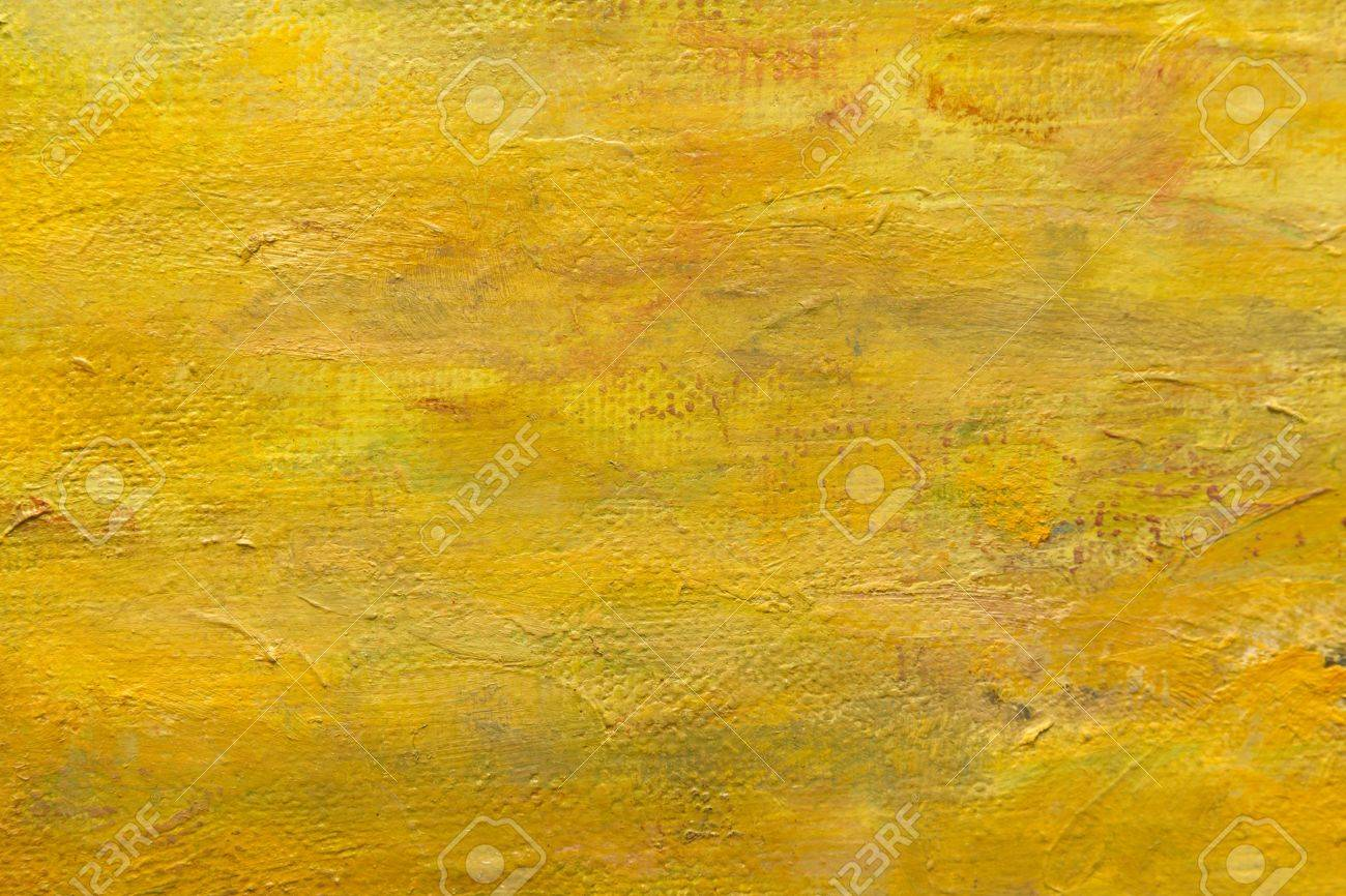 Abstract Wallpaper Of Oil Painting With Brush Strokes In Pastel Stock Photo Picture And Royalty Free Image Image 21643319