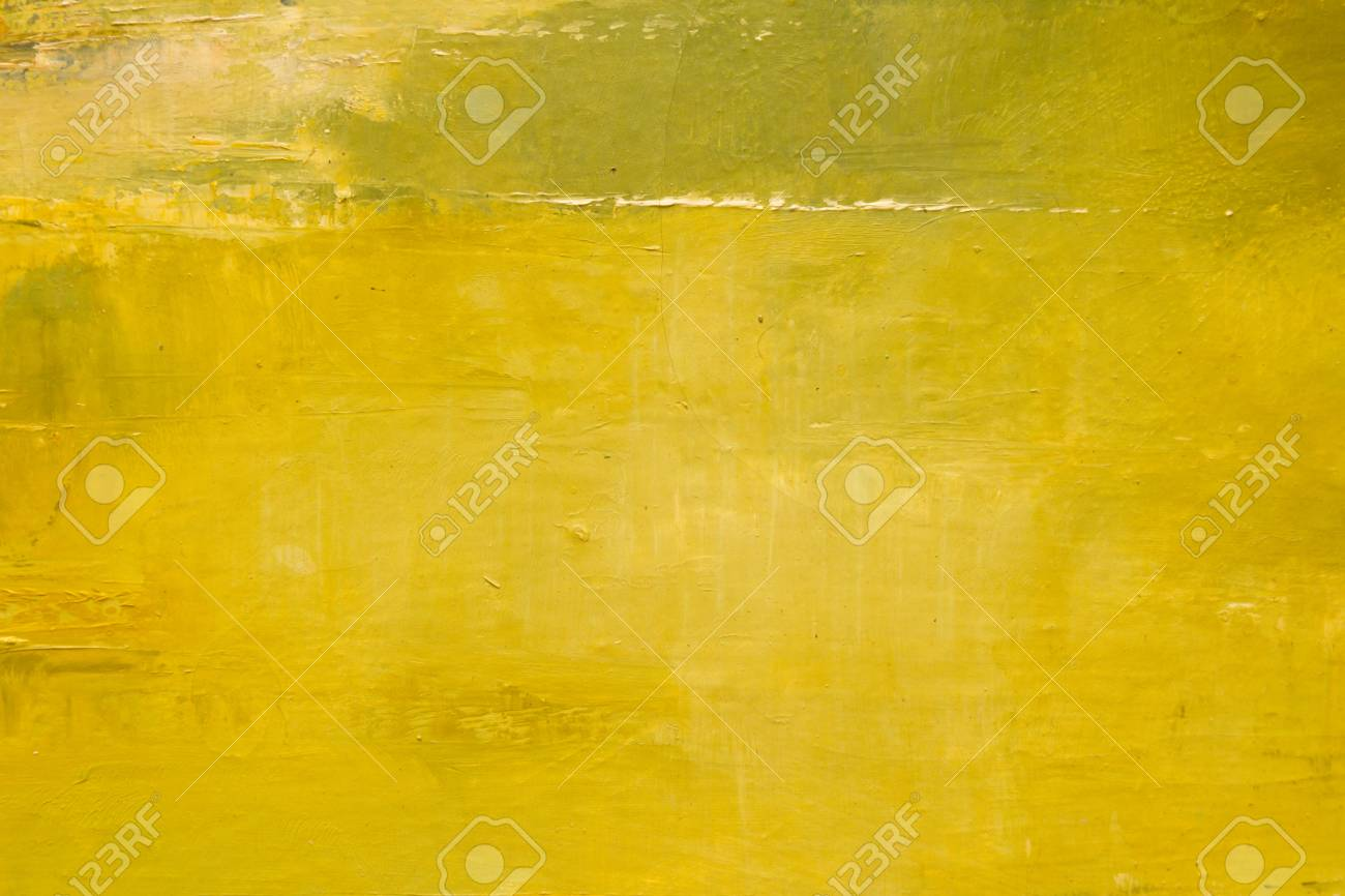 Abstract Wallpaper Of Oil Painting With Brush Strokes In Pastel Stock Photo Picture And Royalty Free Image Image 21643381