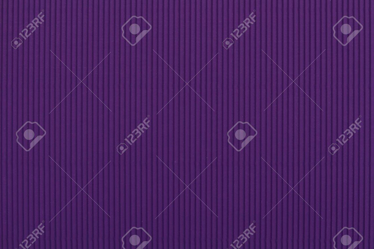 full frame wallpaper colored texture of corrugated paper sheet Stock Photo - 22093429