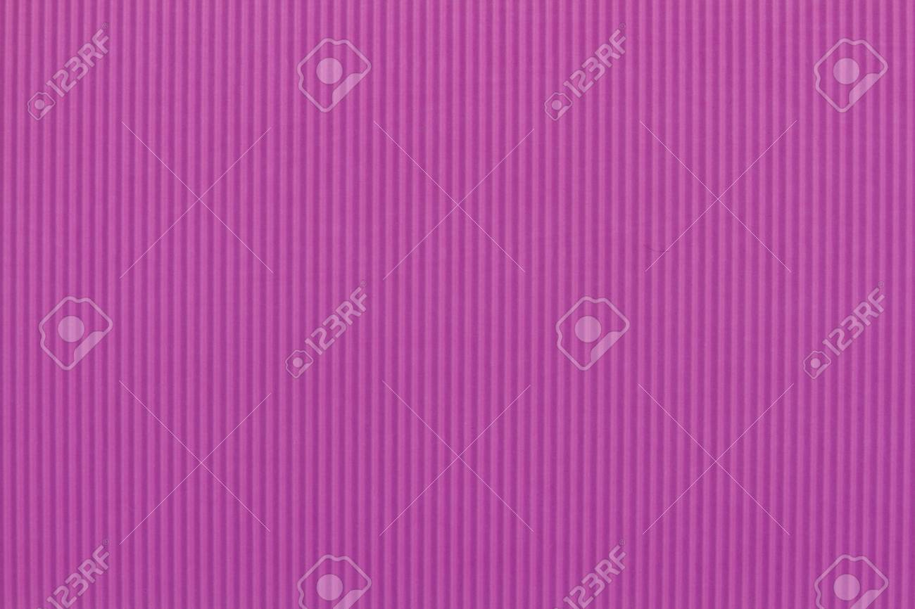 full frame wallpaper colored texture of corrugated paper sheet Stock Photo - 22093430