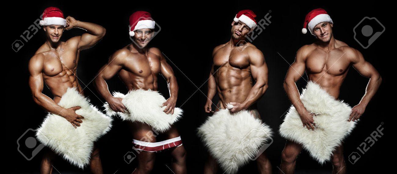 24547223-sexy-santa-claus-posing-.jpg