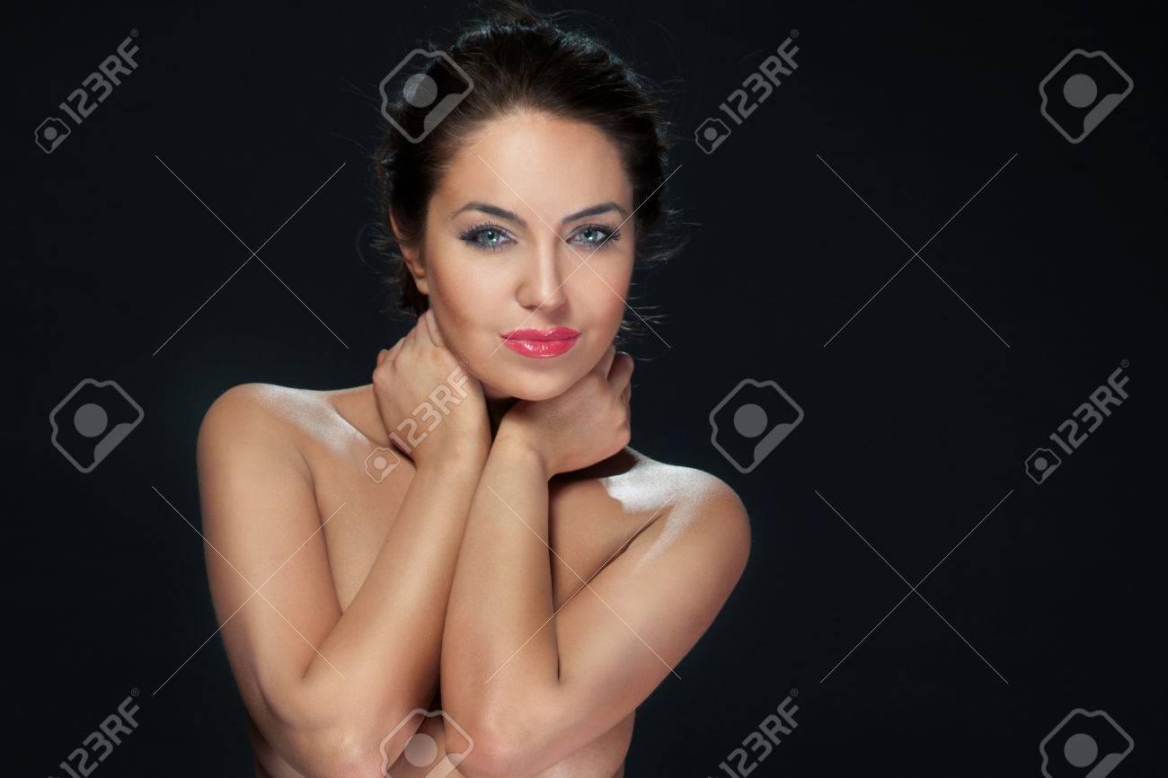 Philipnes virgin sex video