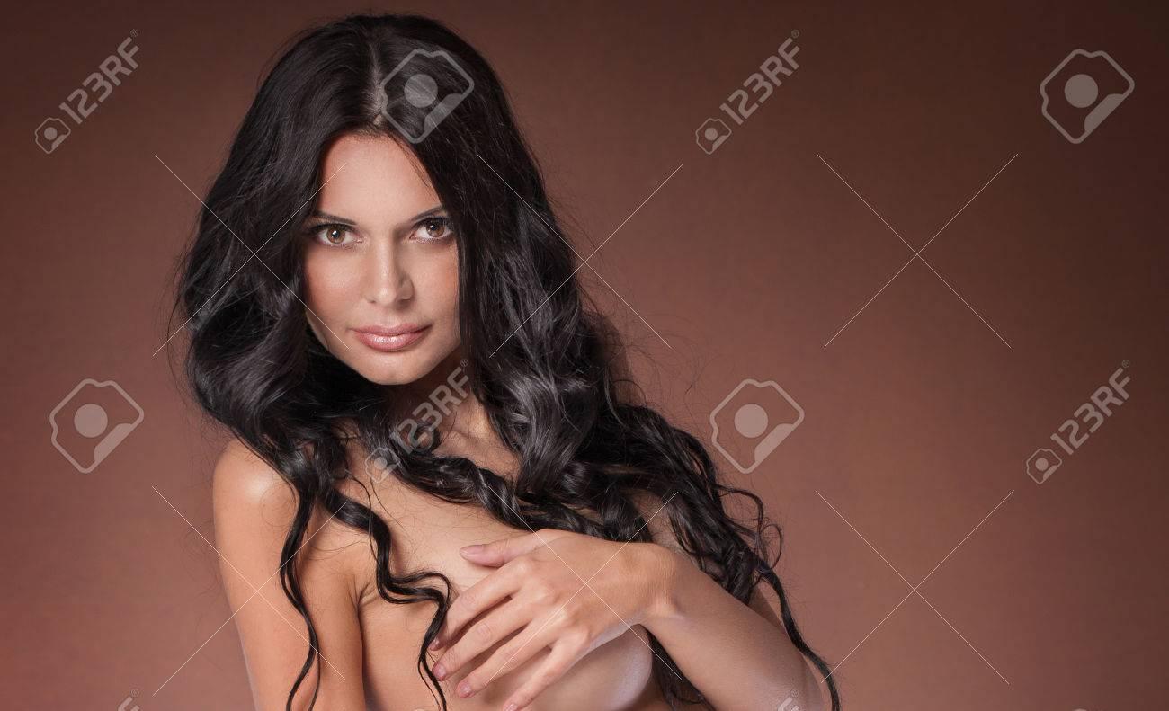 Girl struggling in bondage free clips