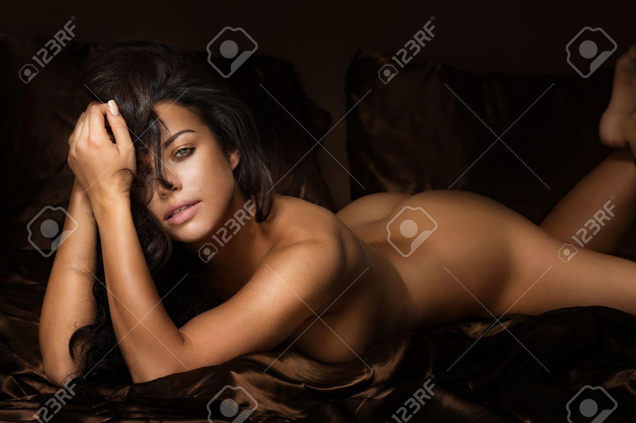 Immagini porno carmen russo