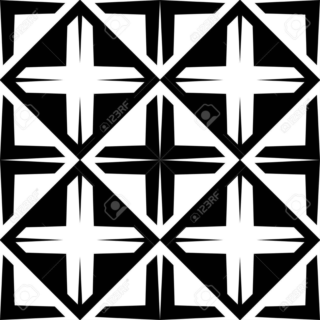 Fine Art Deco Pattern Seamless Background Geometric Design 1920 30S Download Free Architecture Designs Grimeyleaguecom