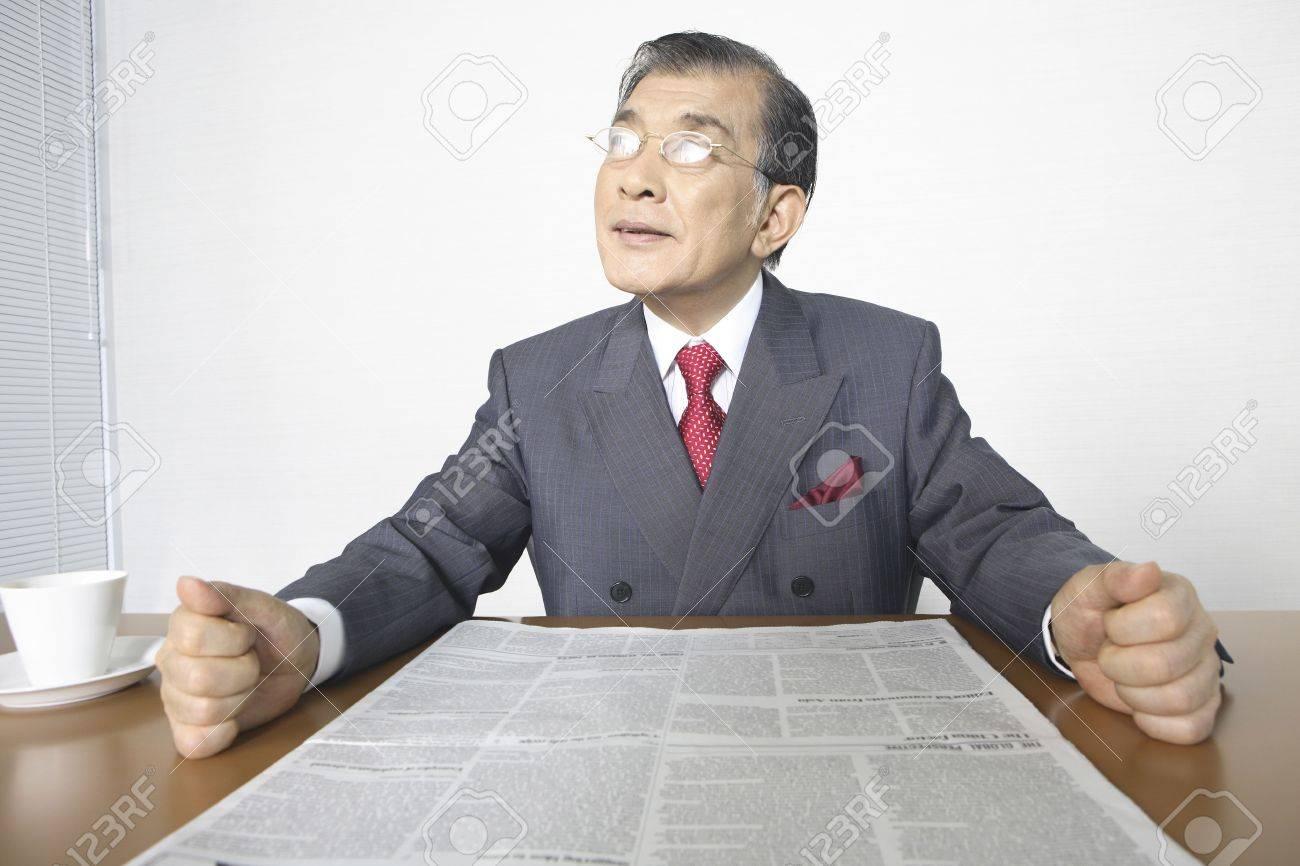 日本の最高経営責任者 ロイヤリ...