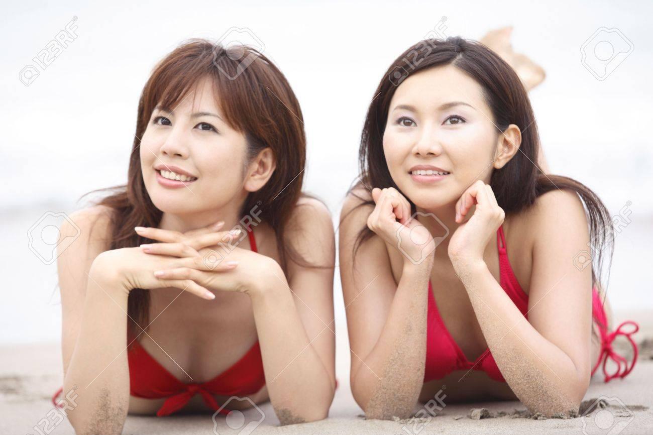 Free japanese women
