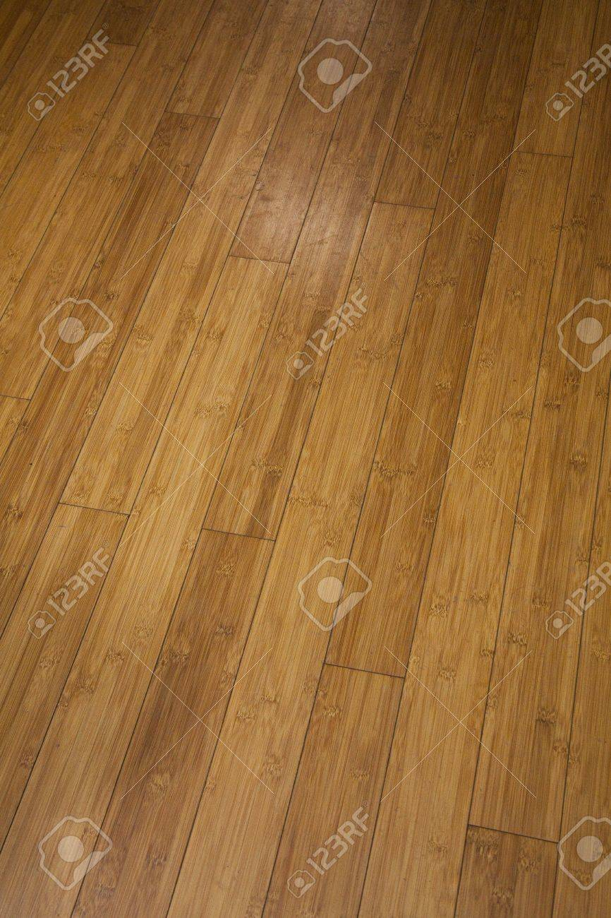 Bamboo Flooring Stock Photo Picture And Royalty Free Image Image