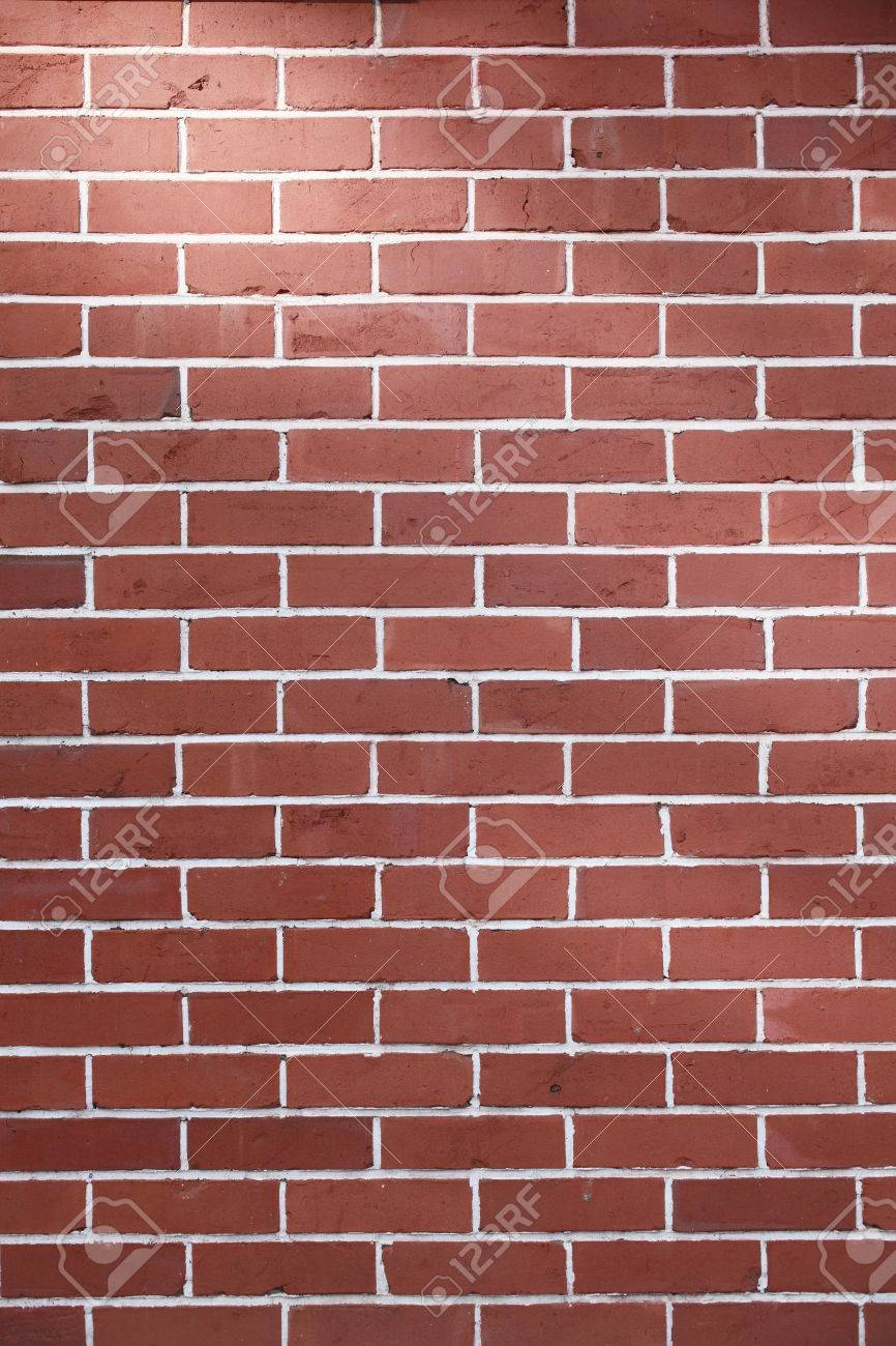 Red Brick Walls Stock Photo Picture And Royalty Free Image Image 42418831