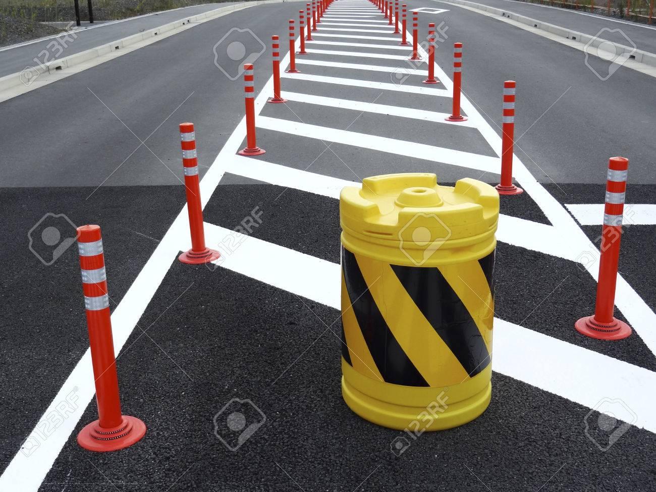 安全 地帯 ドラム