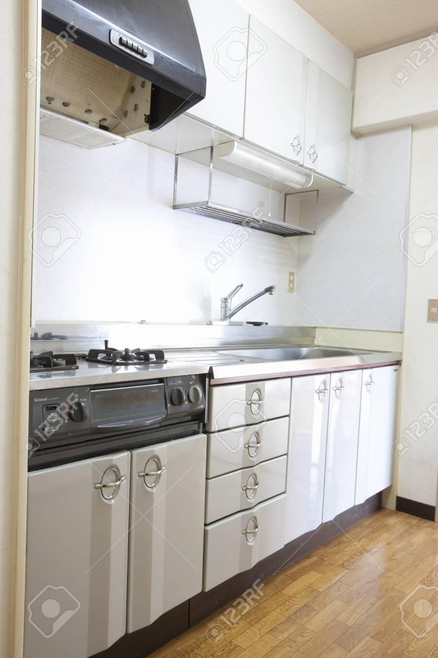 Schön Küche Renovieren Adelaide Fotos - Küchen Ideen Modern ...