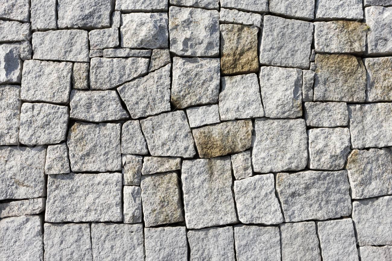石垣 の写真素材・画像素材 Image 39948478.